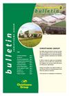Low-Resolution Version of the Christiaens Bulltin 3 Brochure