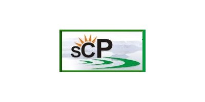 Canadian Soil & Climate Protection Corp. (SCP)