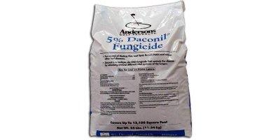 Andersons  - Model 1606 - Fungicide 20 lb. Bag
