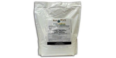 Ecomate Armicarb O - Model 1627 - 100 Fungicide 5 Lb. Bag