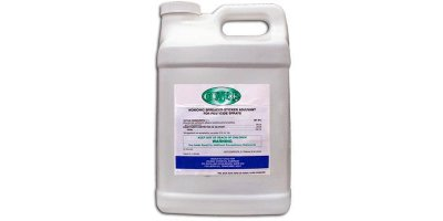 Cohere - Model 1625 - Nonionic Spreader-Sticker Adjuvant 2.5 Gal