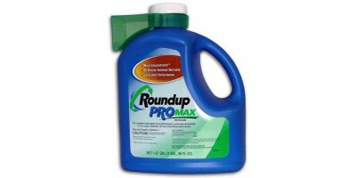 Roundup - Model Pro Max 1.67 Gallons - Herbicide