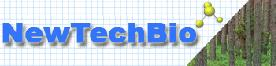 NewTechBio, Inc.