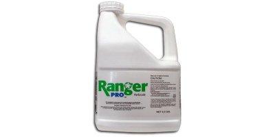 NewTechBio - Ranger Pro Herbicide 2.5 Gal