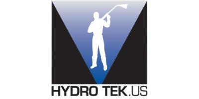Hydro Tek Systems, Inc