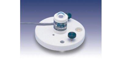 ECO - Model ML-020P - PAR Sensor