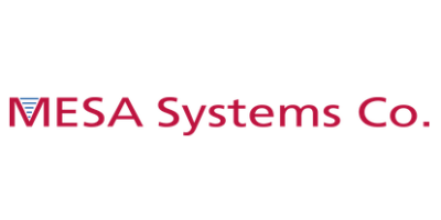 MESA Systems Co.