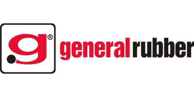 General Rubber Corp