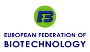 European Federation of Biotechnology (EFB)