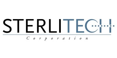 Sterlitech Corporation