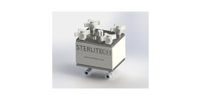 Sterlitech - Model CF042 - Crossflow Cell