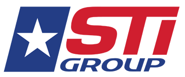 STI Group, Inc.