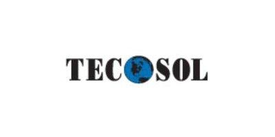 Tecosol Inc.