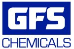 GFS - Model OHR - Chemicals Organic Halogen Reagent