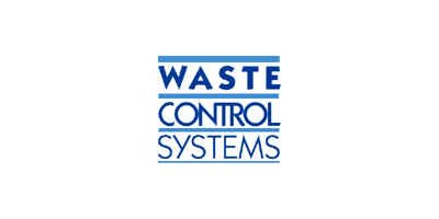 Waste Control Systems Inc