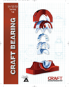Craft Split Bearing Brochure