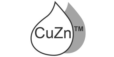 CuZn Water Filtration Systems, Inc.