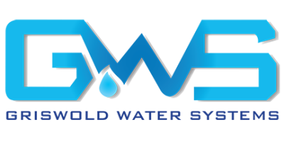 Griswold Water Systems (GWS)