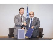 FAO and Grameen Foundation to improve small-holder farmer access to technologies