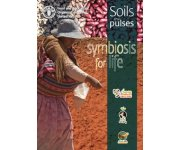 World Soil Day hails symbiotic role of pulses to boost sustainable agriculture