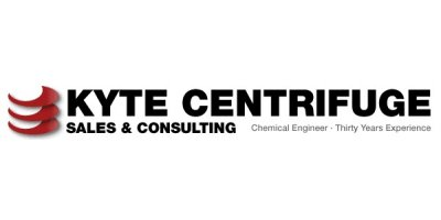 Kyte Centrifuge Sales & Consulting