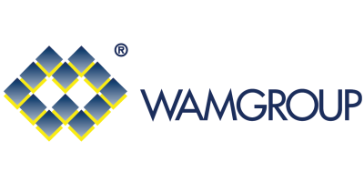 WAMGROUP S.p.A.