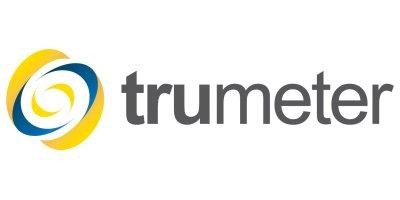 Trumeter Technologies Ltd