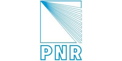 PNR Italia Srl