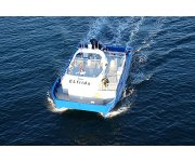 World`s first electrically powered boat for fish farming goes into operation in Norway