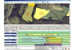 Farmmanagement Tool