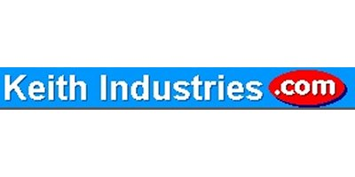 Keith Industries Inc.