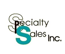 Specialty Sales Inc.