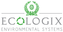 Ecologix Environmental Systems, LLC