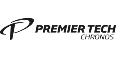 Premier Tech Chronos (PTC)