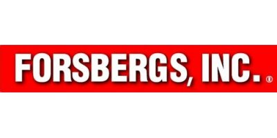 Forsbergs, Inc.