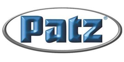 Patz Corporation