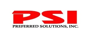 Preferred Solutions Inc.