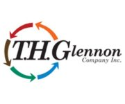 Richard Stewart Joins the T.H. Glennon Team