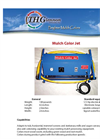 Mulch Color Jet Coloring Unit- Brochure