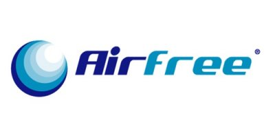 Airfree