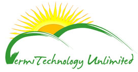 Vermitechnology Unlimited