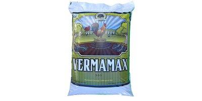 Vermamax - Granular