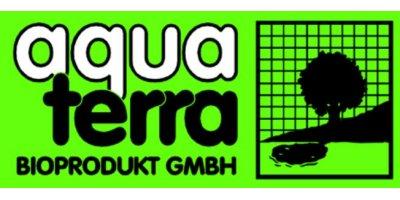 Aquaterra Bioprodukt GmbH
