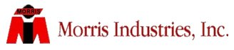 Morris Industries, Inc.