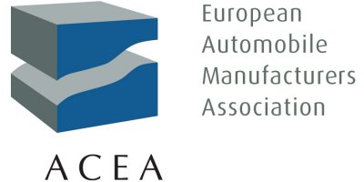 European Automobile Manufacturers` Association (ACEA)