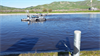 Aire-O2 Triton Improves Winery Wastewater Treatment