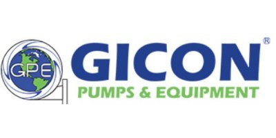 Gicon Pumps and Equipment