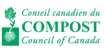 The Compost Council of Canada