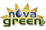 NovaGreen - Inulin Mainstream System