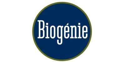 Biogenie, a division of EnGlobe corp.